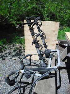 Support Velo (Bike rack)