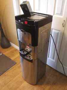 Estratto Single Cup Turbo Water Cooler Kitchener / Waterloo Kitchener Area image 6
