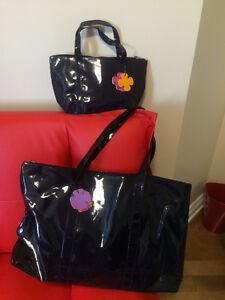 Excellent condition - cute purse West Island Greater Montréal image 2