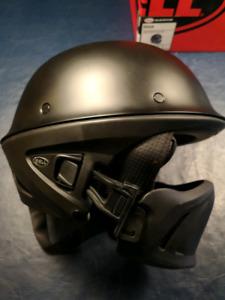 Bell Rogue Helmet - Medium