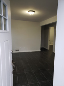 All Incluisie Apartment with New appliances