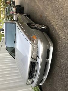 1998 Volvo V70 R Wagon