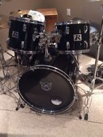 Roger's 5 pc Kit for sale!