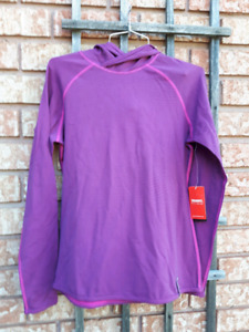 Running room women's top