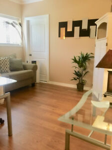 Private Fully Furnished Single Suite With Utilities Kelowna