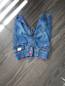 New born mexx jeans