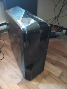 Custom gaming computer for sale (OBO)