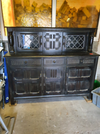 Sideboard for sale (perfect upcycling project)