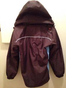 Ladies/womens jacket/coat St. John's Newfoundland image 2