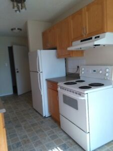 One bedroom apartment for rent at 10740-112 Street Downtown