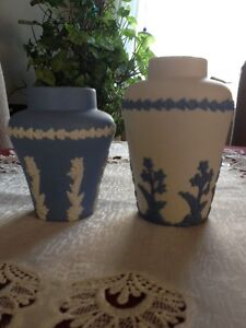 ECANADA ART POTTERY JASPERWARE / REDUCED $