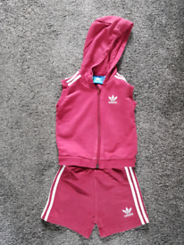 ae2519576 Adidas | Baby & Toddler Clothes for Sale | Gumtree