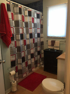 Fantastic Single home for rent  / Maison à Louer Dans Le Plateau Gatineau Ottawa / Gatineau Area image 6