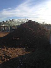 Soil / Dirt / Fill Removal Bobcat- Excavator- Tipper Hire Marsden Park Blacktown Area Preview