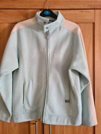 Fleece/ jacket