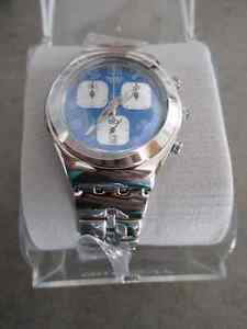 Swatch Watch - Brand New in the box