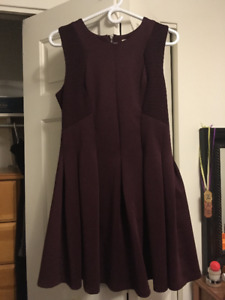 DRESS FOR SALE!!
