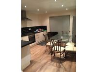 Rooms to Let in CV6