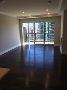 2 Bedroom Condo in brand new Azure Luxury Tower