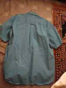 Brand New Cabela's Fishing Shirt Kingston Kingston Area image 4