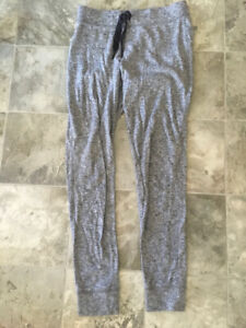 Forever 21  Thin Sweat pants-Youth