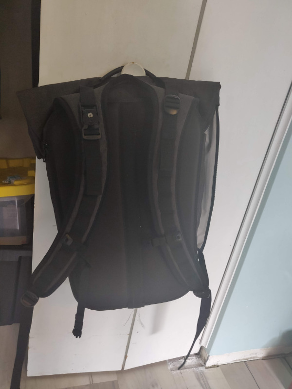 boosted board official backpack skateboard kitchener waterloo