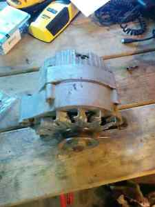Stock small block chevy parts $30/piece