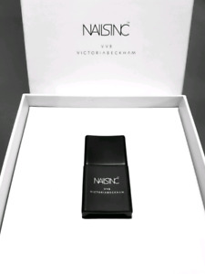 Nails Inc by Victoria Beckham - Brand New in a  box