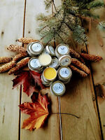 All Natural Lip Balm and Gloss in Stirling, ON