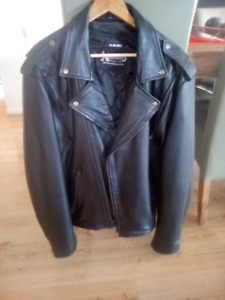 1ef0e6249c97c brando style leather jacket