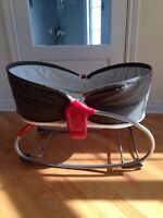 Tiny love infant rocking chair