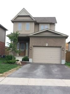 Alliston Home For Rent