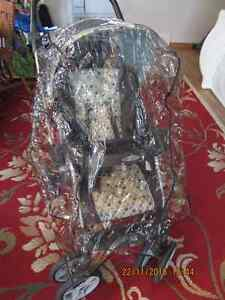 Graco Stroller and car seat London Ontario image 4