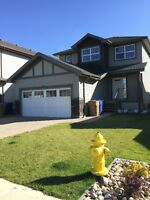 Great House for sale -  Harbour Landing/ Appliances included