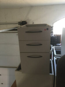 11 filing cabinets for sale