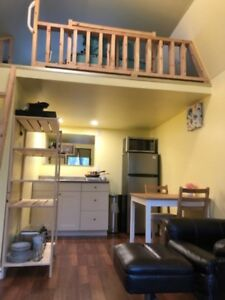 TINY HOUSE 4 RENT! #1 BEST PLACE! MUST SEE! 5 STAR!ALL INCLUSIVE