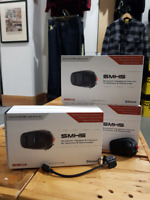 Sena SMH5 Bluetooth Headset ***BNIB*** City of Toronto Toronto (GTA) Preview