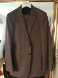 Bargain! Paul Smith Runway Limited Edition Suit and Trouser - Medium Sized & Untailored!