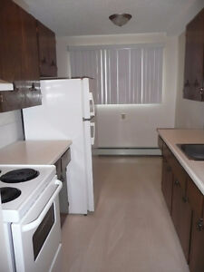 One Bedroom Suite in the Heart of Old Strathcona Edmonton Edmonton Area image 2
