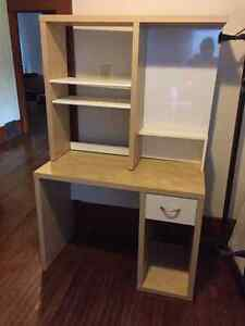 Beautiful Desk up for grabs