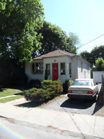 Beautiful 2 br Apt Southside,walk to Queens sep 1st
