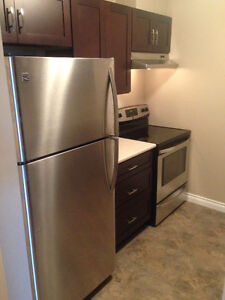 Condo for Rent: $1500/month + utilities (negotiable)