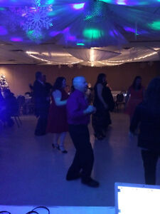 Planning an event in the new year? Looking for a DJ? Cambridge Kitchener Area image 4