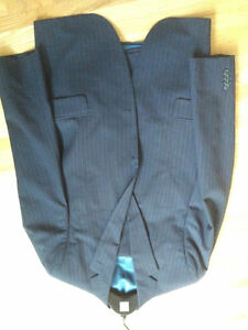 Saks 5th Ave suit for sale