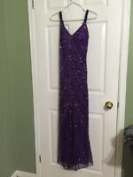 Dress for sale, size 6