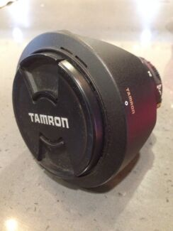 10-24mm Tamaron lens Terrigal Gosford Area Preview