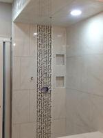 Ceramic Tiles Specialist