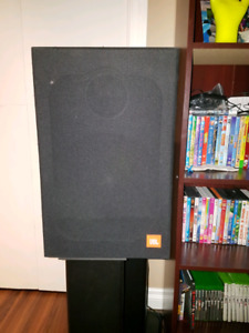 JBL SUB FOR SALE
