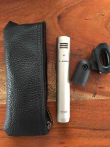 Micro / Microphone PULSAR de M-Audio - Excellente condition
