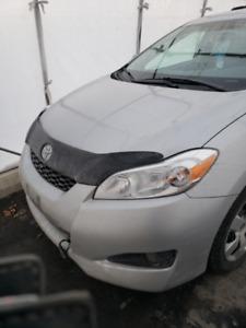 Toyota Martrix